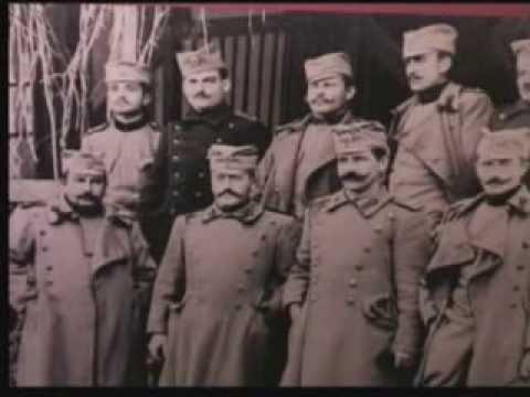 Изложба и предавање поводом 100 година од балканских ратова