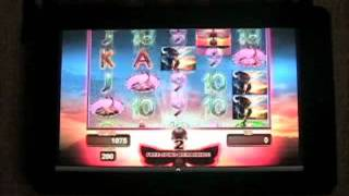 Buffalo Gold Video Slot Game YouTube video