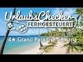 Download Lagu 4★ Grand Paradise Samana | Dominikanische Republik Mp3 Free