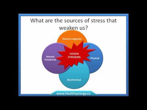 Stress Managment - Stress Reduction. Free stress reduction training program *25 FREE videos http://stressreductionstressrelief.com Why just mange your stress when you can reduc...