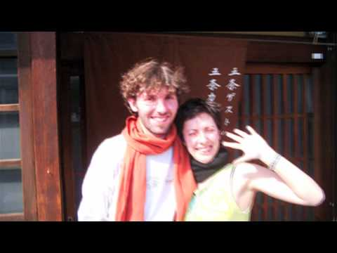 Vdeo de Gojo Guest House