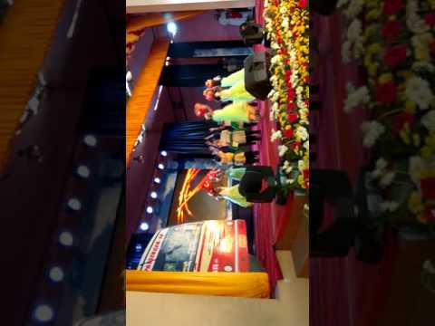Video Nirmal jyothi CBSE school mundur 13th annual day 9-12-2016 download in MP3, 3GP, MP4, WEBM, AVI, FLV January 2017