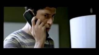 Nonton Karthik Calling Karthik  Theatrical Trailer Exclusive    Film Subtitle Indonesia Streaming Movie Download