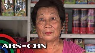 Umalma ang mga negosyante ng paputok sa Executive Order 28 na nilagdaan ni Pangulong Duterte nitong Miyerkoles. Sa ilalim...