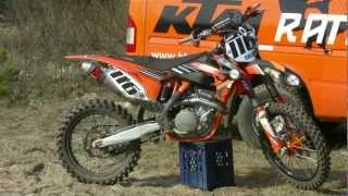 6. Nick116 KTM 450 SX-F 2012 Test.mp4