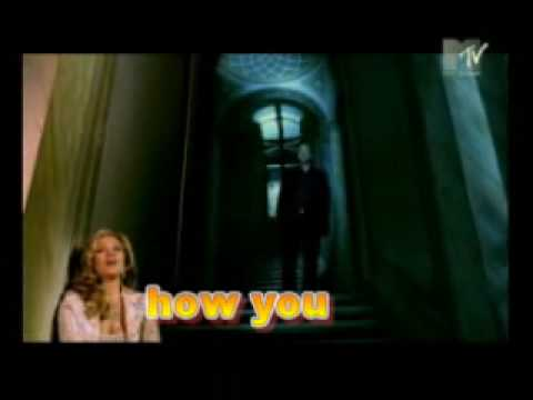 Eros Ramazzotti Feat Anastacia I Belong To You Lyrics photo