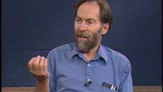 Conversations With History - John Harte