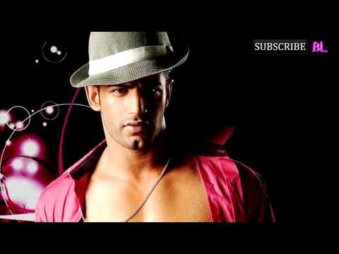Revealed : The real reason why Upen Patel agreed t