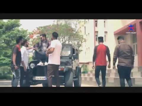 Arjit Singh | Yaariyan | New Full HD Song | Rajma Chawal 2018 Moive||