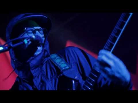 Portugal. The Man Fall Tour 2013 Trailer