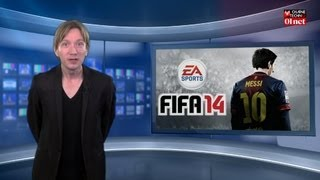 Phone Apps #21 : Urban Pulse, Pocket, Uplike, FIFA14, McAfee security - YouTube