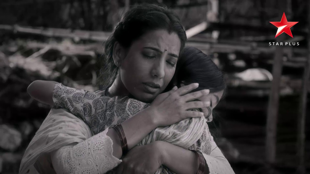 Kullfi Kumarr Bajewala | Kullfi's Mother's Death