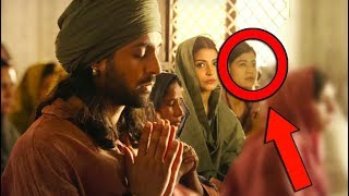 Nonton Phillauri Trailer Breakdown Everything U Missed Diljit Da Toomba Baisakhi Lohri Drugs T A Edison    Film Subtitle Indonesia Streaming Movie Download
