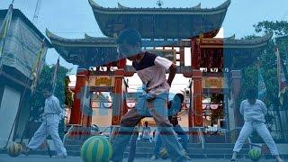 Video Sejarah Kebencian Terhadap Etnis Tionghoa MP3, 3GP, MP4, WEBM, AVI, FLV Mei 2019