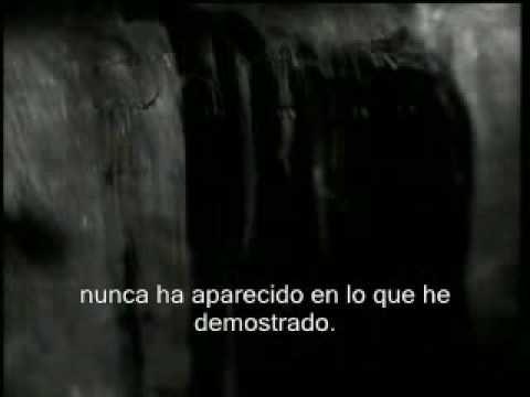 Metallica-Trilogia Unforgiven(Sub Español)