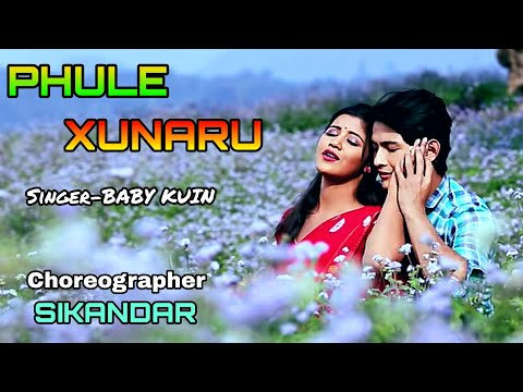 Video PHULE XUNARU by Baby Queen download in MP3, 3GP, MP4, WEBM, AVI, FLV January 2017