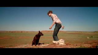 Nonton Tim Hornibrook   Red Dog True Blue 2016 Official Trailer Film Subtitle Indonesia Streaming Movie Download