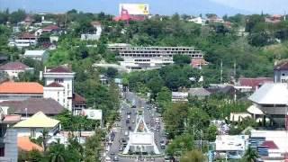 Semarang Indonesia  city photo : Semarang City Indonesia
