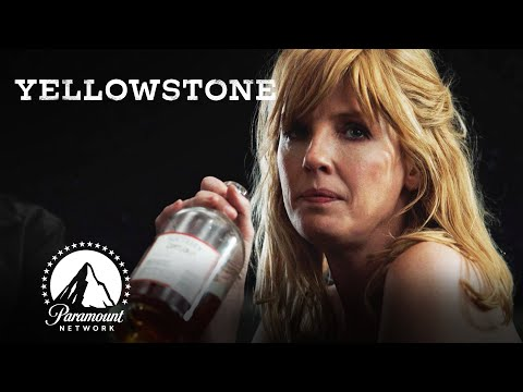 Life According to Beth Dutton   Yellowstone   Paramount Network