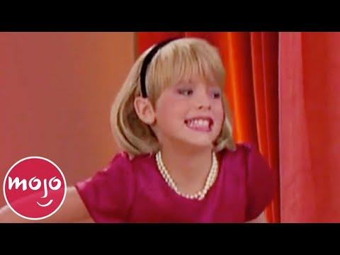 Top 10 Best Suite Life of Zack & Cody Episodes