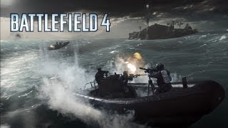 Battlefield 4: Official