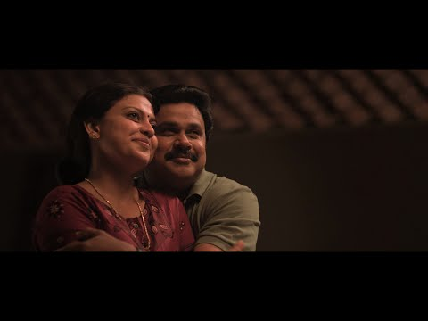 Chandrettan Evideya Movie Trailer | Dileep, Anusree, Namita Pramod