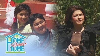 Video Home Sweetie Home: The story of Hans and Greta MP3, 3GP, MP4, WEBM, AVI, FLV Februari 2019