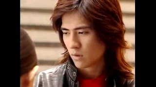 Vic Zhou 周渝民 Mars Taiwanese Drama With English Sub EP4 Full