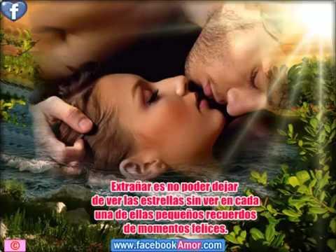 Frases bonitas de amor - Frases bonitas con flores de amor