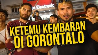 Video ECKO SHOW PENSIUN NGERAP ?? #ROYALTRIP MP3, 3GP, MP4, WEBM, AVI, FLV Februari 2019