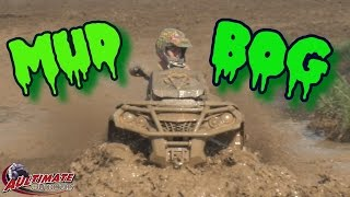 Video MUD BOGGING.....TALL PINES ATV PARK PART 8 MP3, 3GP, MP4, WEBM, AVI, FLV Mei 2017