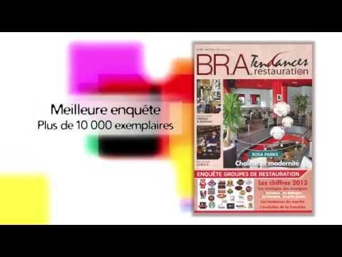 PressePro - Palmarès 2014