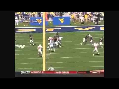 Tavon Austin vs Maryland 2010 video.
