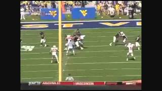 Tavon Austin vs Maryland (2010)