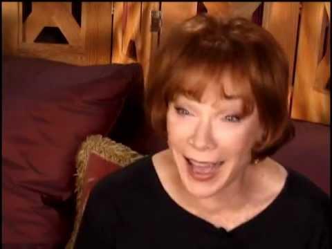 "Rick McKay's ""Broadway: The Golden Age"" Original Theatrical Trailer"