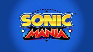 This is an extended edition of the final mix for Sonic Mania's Studiopolis Act 1 track.Composer: Tee Lopes Mix / Mastering: Falk Au Yeong (SoundtRec Malaysia) Cover art: Tom Fry / Kieran Gates © SEGA. All rights reserved. SEGA is registered in the U.S. Patent and Trademark Office. SEGA, the SEGA logo and SONIC MANIA are either registered trademarks or trademarks of SEGA Holdings Co., Ltd. or its affiliates.
