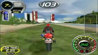 Nonton FnF Superbikes gameplay Film Subtitle Indonesia Streaming Movie Download