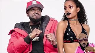 Video Funkmaster Flex Comes For Dame Dash Daughter Calls Her A H0E (RECEIPTS INSIDE) MP3, 3GP, MP4, WEBM, AVI, FLV Januari 2019