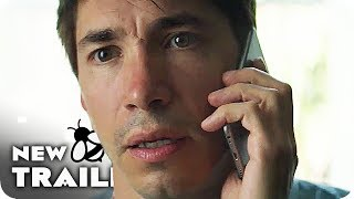 LITERALLY, RIGHT BEFORE AARON Trailer (2017) Justin Long, Cobie Smulders Comedy Movie by New Trailers Buzz
