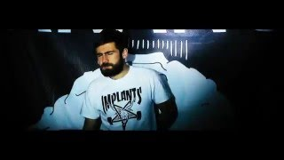 Video KRANG - Lions Of Kurdistan (Official Music Video)