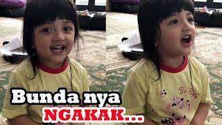 Video Anang dan Ashanty Gak Tahan Liat Arsy Nyanyi..Bikin  Gemes Liat Tingkah nya MP3, 3GP, MP4, WEBM, AVI, FLV September 2018