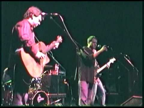 Monte Montgomery & Brian Andrew Lee: Moonlight Tango