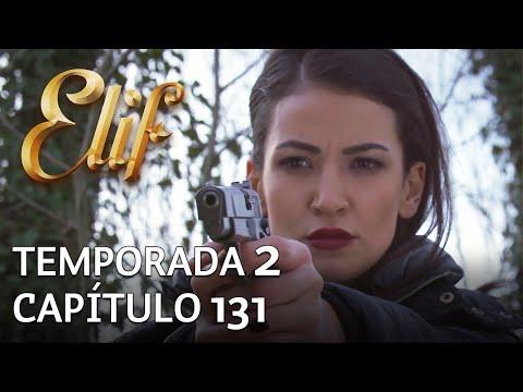 Elif Capítulo 314 | Temporada 2 Capítulo 131