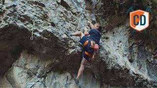 Magnus Midtbø Vs Matt…The Takedown | Climbing Daily Ep.778 by EpicTV Climbing Daily