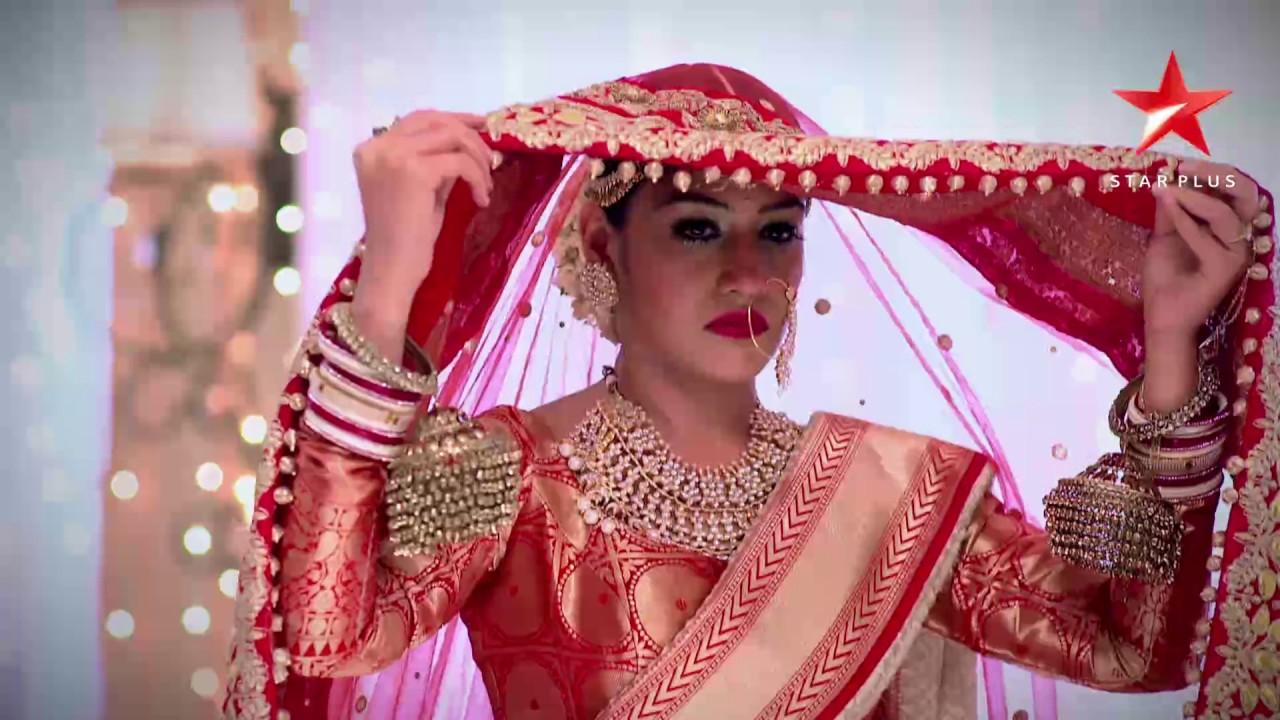 Ishqbaaaz | Shivaay weds Anika?