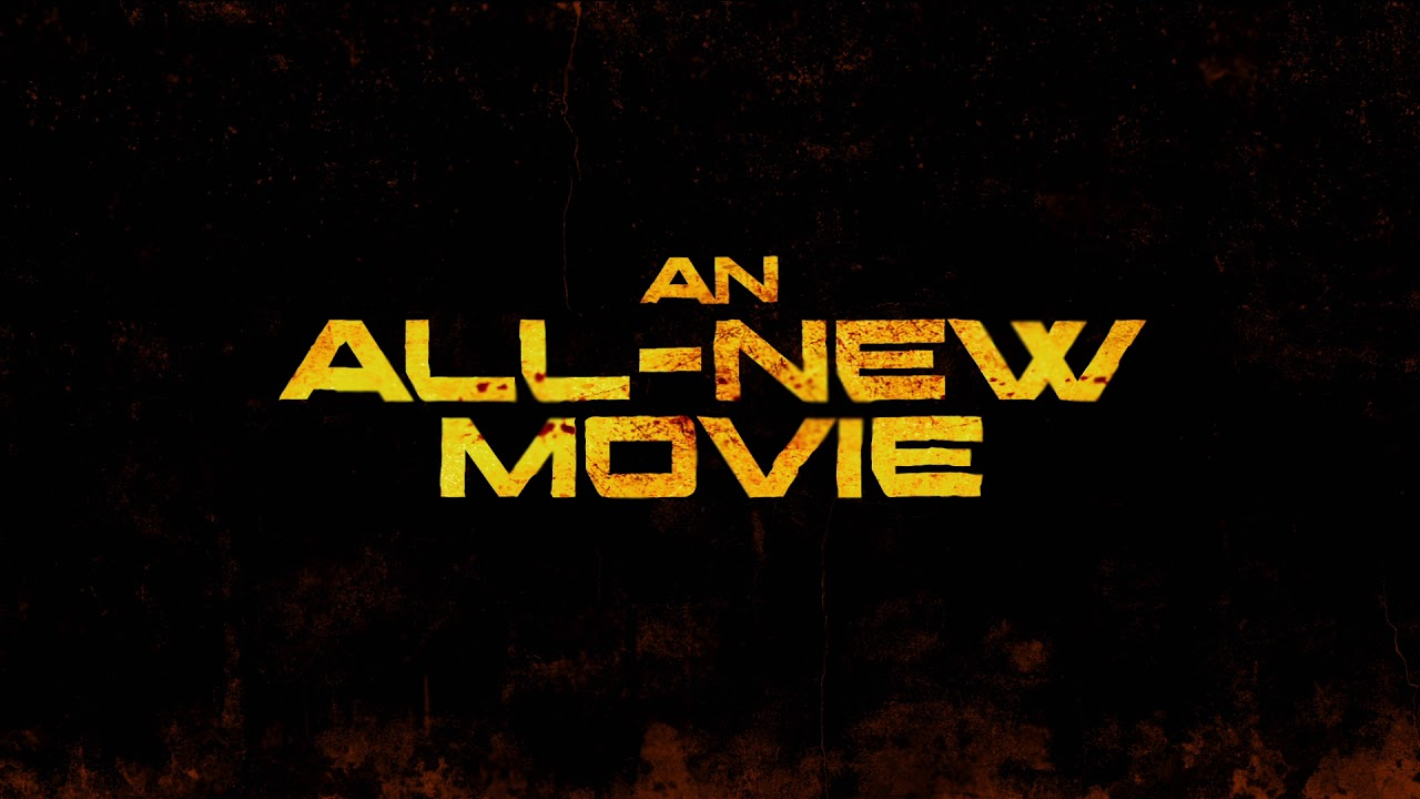 Death Race: Beyond Anarchy | Trailer | Own it 10/2 on Blu-ray, DVD & Digital