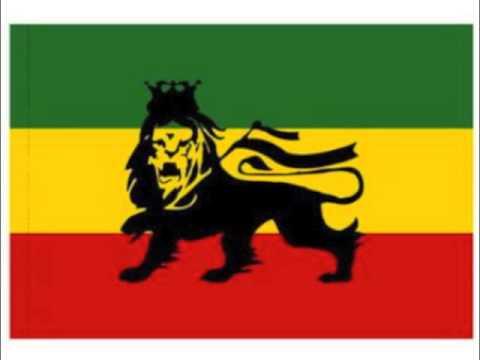 ragga - Free download from: https://soundcloud.com/little-monster/100-jungle Tracklist: Kontest - Screwface Coco Jammin - Hail Him Up Jungle The Archangel & Dub V Da...