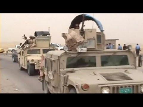 Autobombe - Ancora attacchi con autobombe nel quartiere sciita di Baghdad. Le esplosioni, avvenute in alcuni mercati gremiti di gente, hanno ucciso almeno dieci persone....