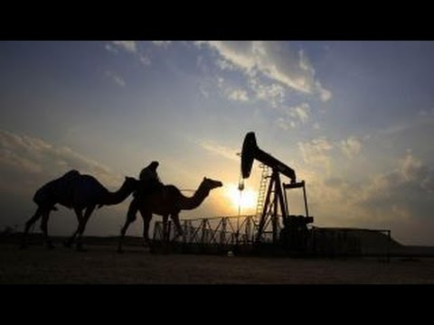How the OPEC deal will impact oil prices (Video)