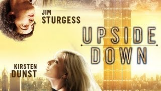 Nonton Upside Down   Official Trailer Ita Film Subtitle Indonesia Streaming Movie Download